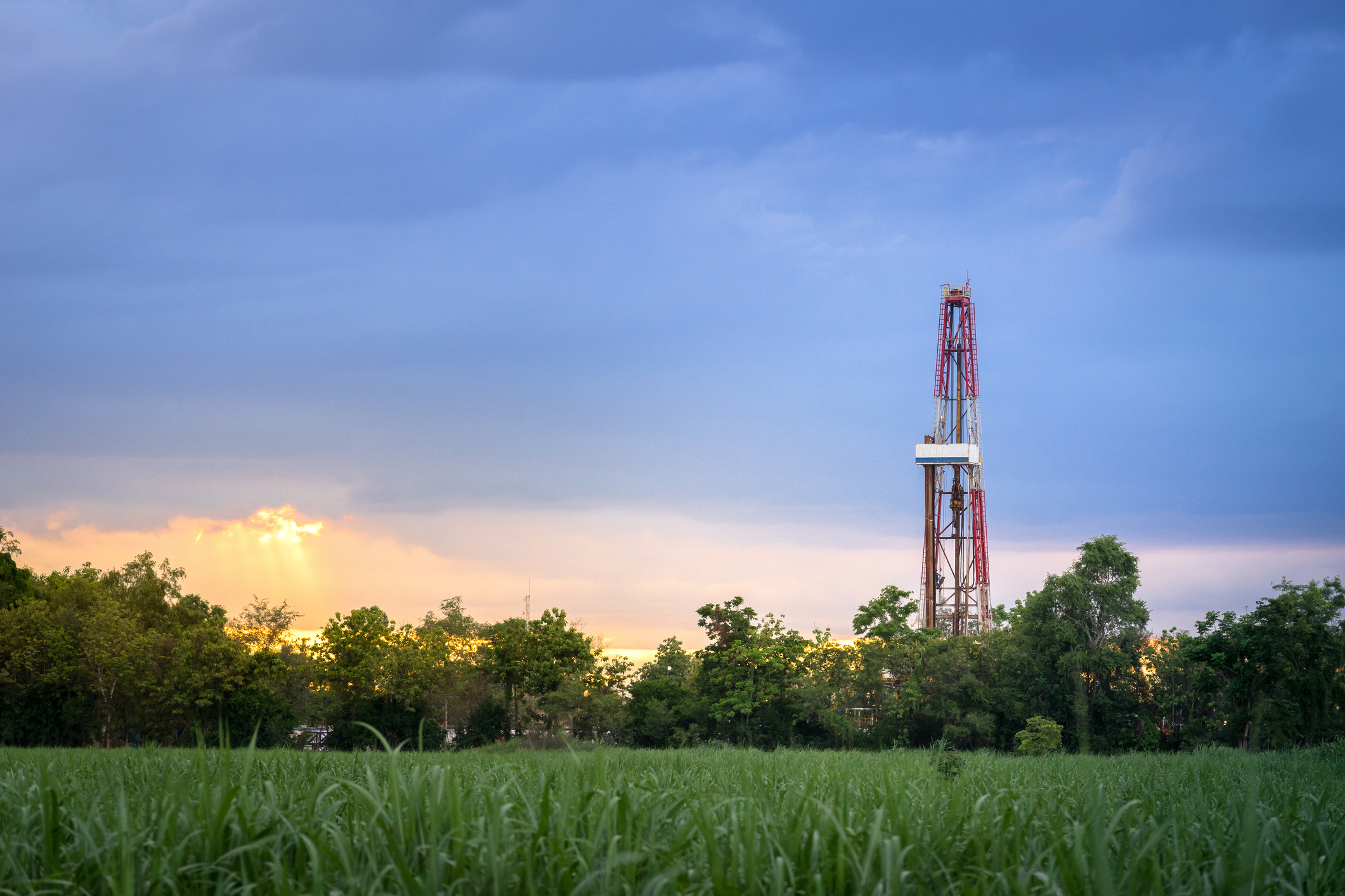 Oil And Gas Production Software Solutions With Actenum