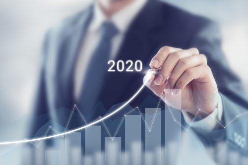 Actenum Software Improves E&P Operations Efficiency