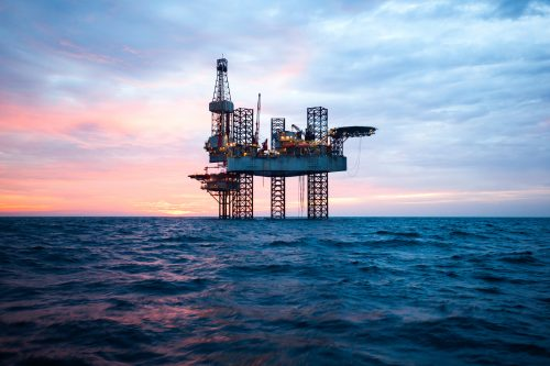 Optimize Drilling Efficiency With Actenum DSO